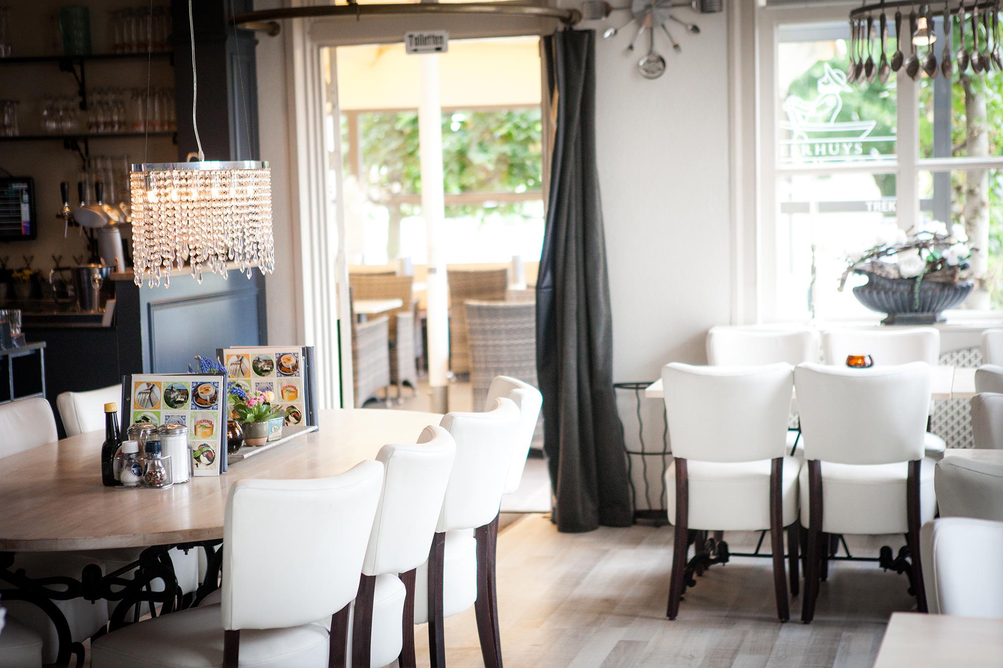003-restaurant-veerhuys-leerdam
